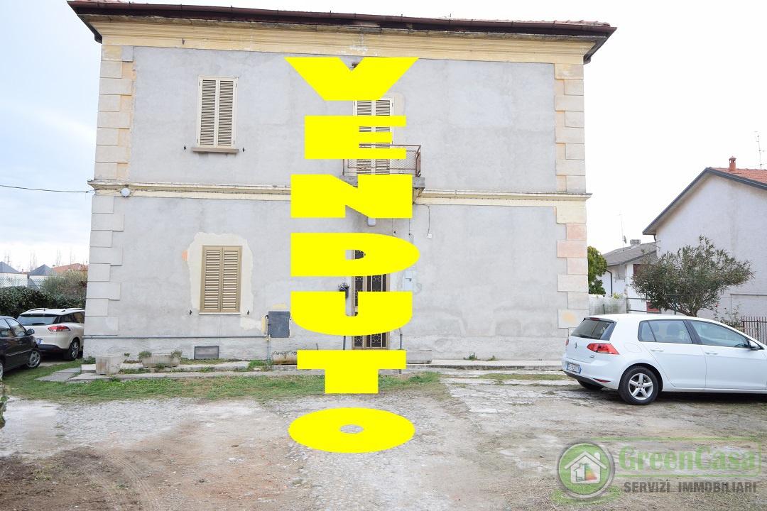 casa indipendente vendita cavenago di brianza