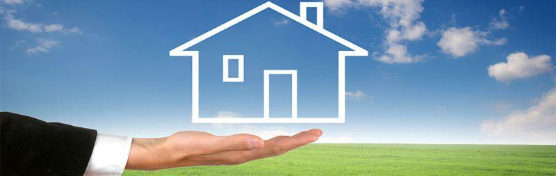 GreenCasa servizi immobiliari - pagine_54b8e2bb83f81.jpg