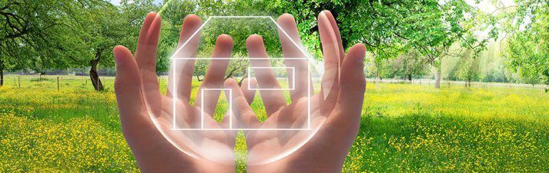 GreenCasa servizi immobiliari - pagine_54b8e2c77be44.jpg