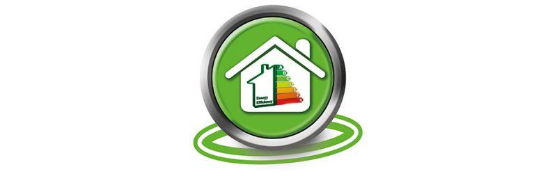 GreenCasa servizi immobiliari - pagine_54b8e2c87d2f7.jpg